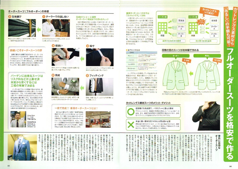 gs_scan2